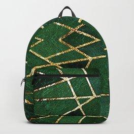 Dublin No. 4 Backpack