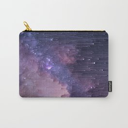 Roshani Carry-All Pouch