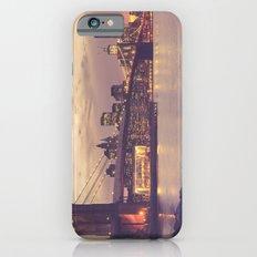 Brooklyn Bridge   New York City Slim Case iPhone 6s