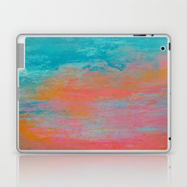 Changing Colors Laptop & iPad Skin