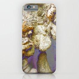 Oak Spirits iPhone Case