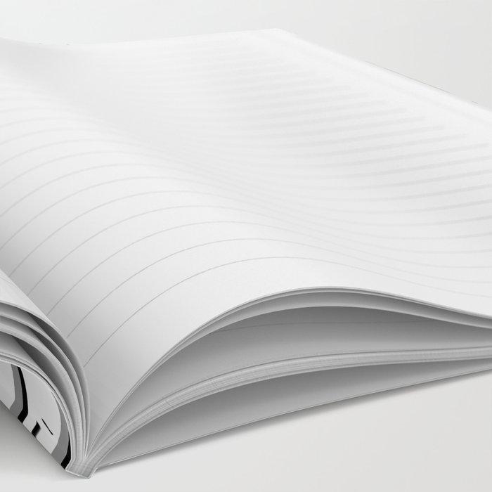 OMG ! (Peepoodo) Notebook