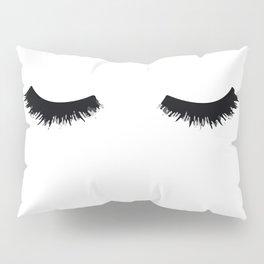 Lash Love Pillow Sham
