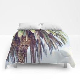 That Cali Life, No. 2 Comforters