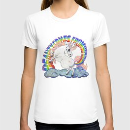 Beauty Comes From Within T-shirt