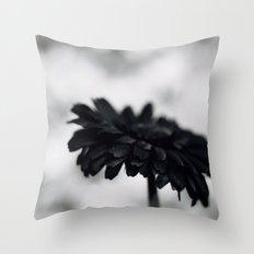 Artificial Throw Pillow