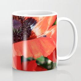 mohn Coffee Mug