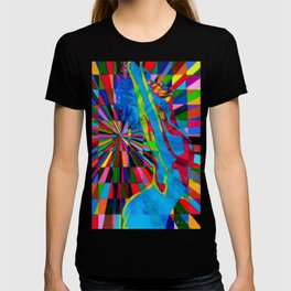 Reverberation T-shirt