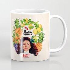 FROOT Mug