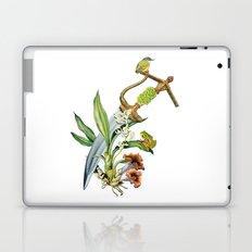 Die By The Sword Laptop & iPad Skin