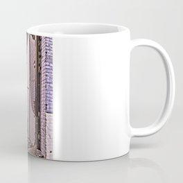AlleyWay Coffee Mug