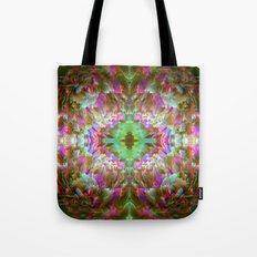light rose Tote Bag