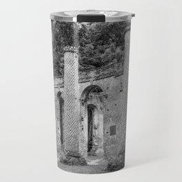Southern Worship | Yemassee, SC Travel Mug