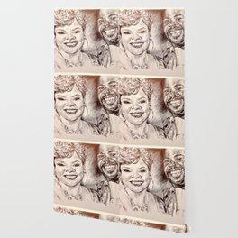 David & Tamela Mann Wallpaper