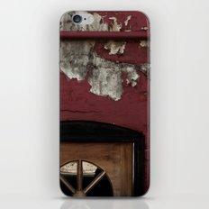 Entre  iPhone & iPod Skin