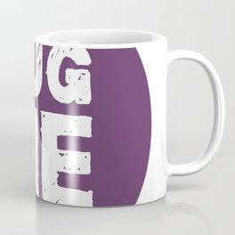 Hug Me Coffee Mug