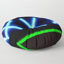 xxx Floor Pillow