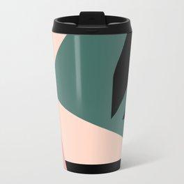 333 Travel Mug