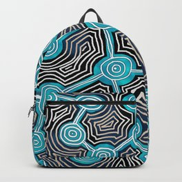 Life Lines Backpack