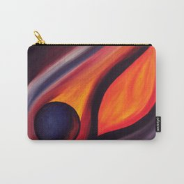 Naitre Carry-All Pouch