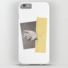 Cigarettes & Cigarettes iPhone 6 Plus Slim Case