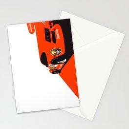 935 k3 Stationery Cards