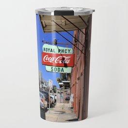 Royal Phcy Travel Mug