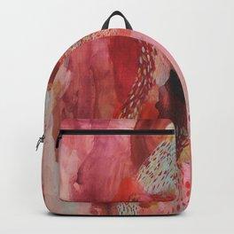 Return To Skin Backpack