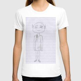 Tuko T-shirt