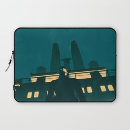 Sons of Liberty Laptop Sleeve