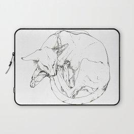tender Laptop Sleeve