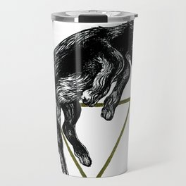 Alazne II Travel Mug
