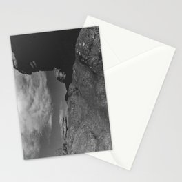 Pew Tor Dartmoor  Stationery Cards