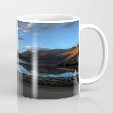Pangong Blues! Mug