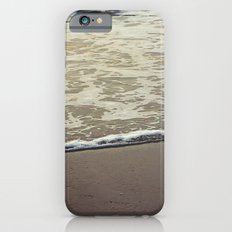 Touch the Sea Slim Case iPhone 6s