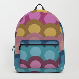 Goody Two Shoes Backpack
