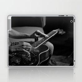 Dobro Laptop & iPad Skin