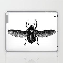 Bug 2 Laptop & iPad Skin
