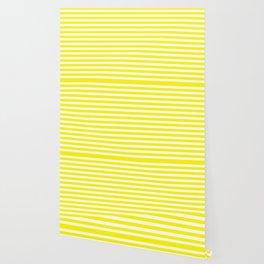 Marinière au soleil Wallpaper