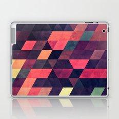 syngwwn syre Laptop & iPad Skin