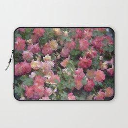 Rose 356 Laptop Sleeve