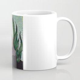 Snaily  Coffee Mug