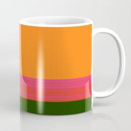 PART OF THE SPECTRUM 01 Coffee Mug