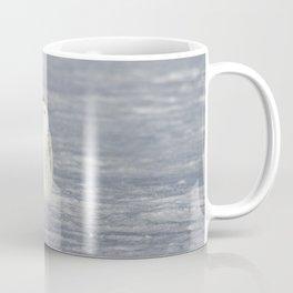 The Snow Queen Coffee Mug