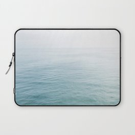 Malibu Laptop Sleeve