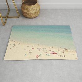 beach VII Rug