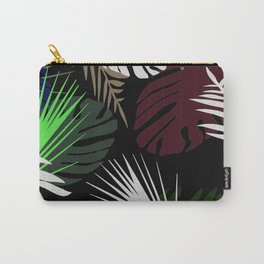 Naturshka 70 Carry-All Pouch