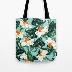 Sunny Side Up #society6 #decor #buyart Tote Bag