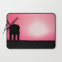 Pinkmill Laptop Sleeve