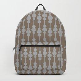 perle Backpack